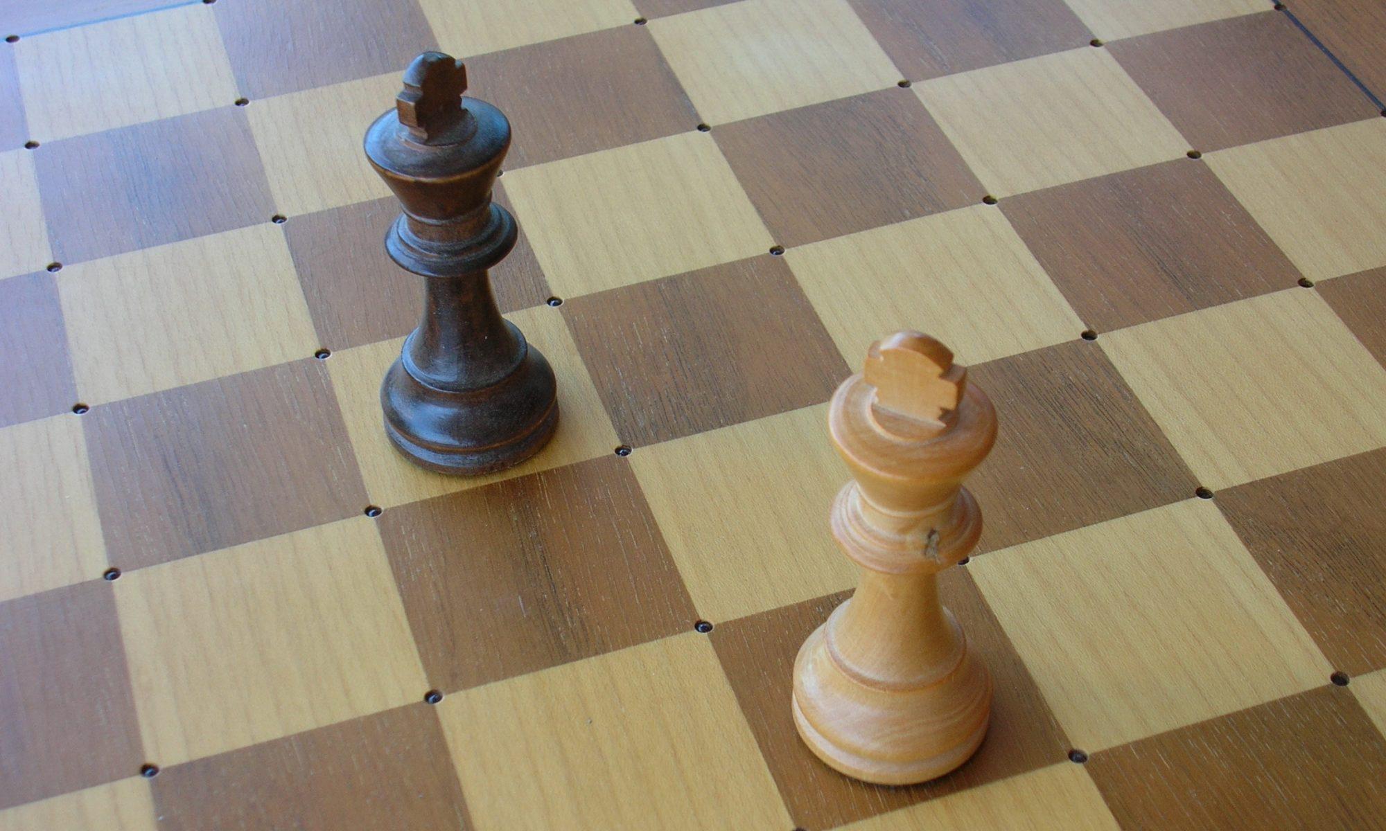 Schachklub Rankweil